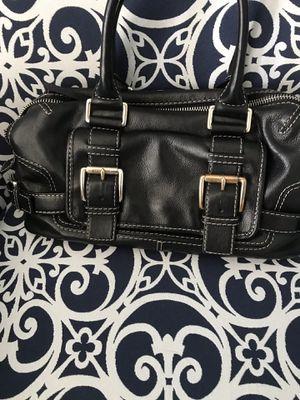 Original Michael Kors handbag for Sale in Alexandria, VA