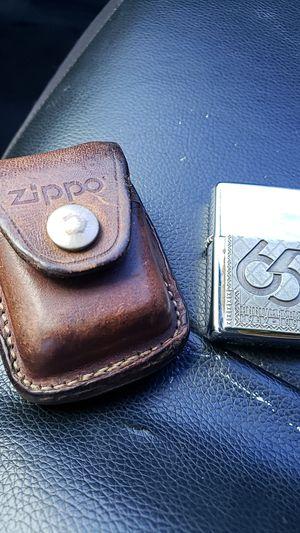 Zippo 65 anniversary for Sale in Orlando, FL