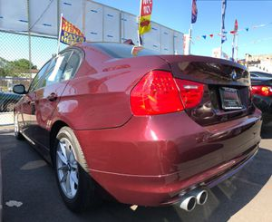 BMW, 328i for Sale in New York, NY