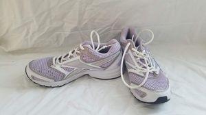 Rebook Walking Shoes sz 9 for Sale in Layton, UT