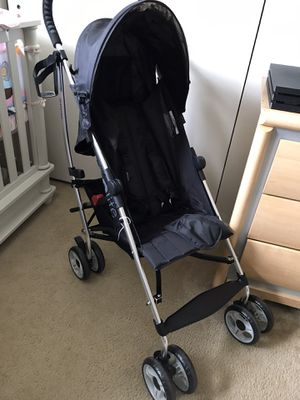 Summer 3D lite stroller for Sale in Hulmeville, PA