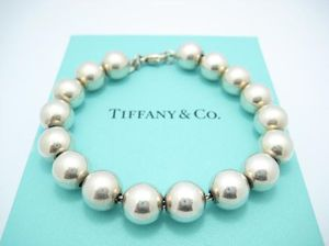 Tiffany & co. Ball bead bracelet for Sale in Tampa, FL
