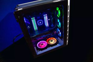 Your Own Gaming PC for Sale in Buckeye, AZ