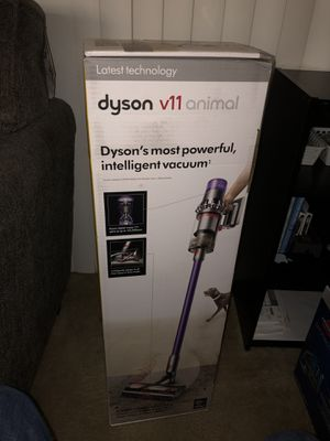 Dyson v11 animal for Sale in Maryland Heights, MO