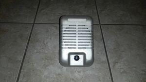 Drive in movie speaker for Sale in Modesto, CA