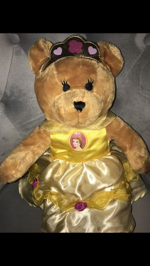 Teddy Bear for Sale in Kissimmee, FL