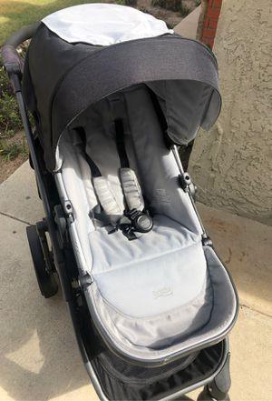 Britax B-Ready Double Stroller for Sale in Norwalk, CA