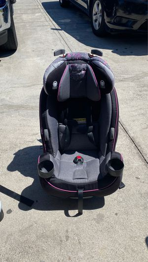 Baby car seat for Sale in Lehigh Acres, FL