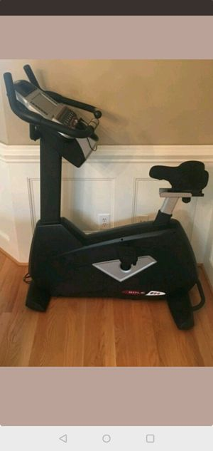 Sole B94 Exercise Bike Training equipment $899 msrp for Sale in Brooklyn, NY