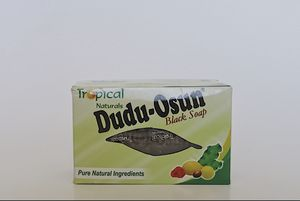 Tropical Soap for Sale in Brentwood, TN