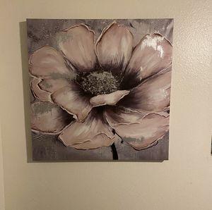 30 x 30 Home Decor Paint for Sale in Phoenix, AZ