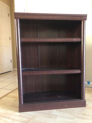 Bookshelves for Sale in Gibsonton, FL