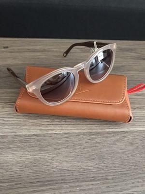 Fossil Women's Saybrook Round Sunglasses for Sale in Atlanta, GA