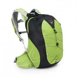 Osprey Rev12 Hydration Pack Hiking Backpack for Sale in Houston, TX