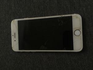 IPhone 6 for Sale in Chula Vista, CA
