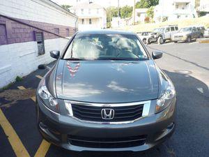 2009 Honda Accord for Sale in Greensburg, PA