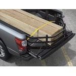 Nissan Titan Bed Extender for Sale in West Palm Beach, FL