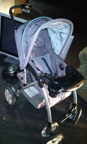 Stroller for Sale in Galloway, OH