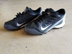 Nike Cleats for Sale in Cashmere, WA