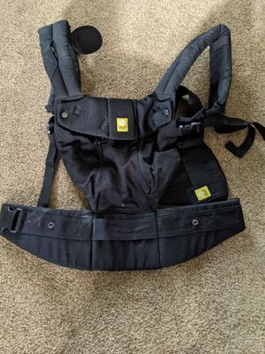Lillebaby Carrier for Sale in Mesa, AZ