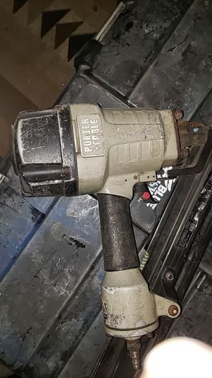 Nail gun for Sale in Lancaster, OH