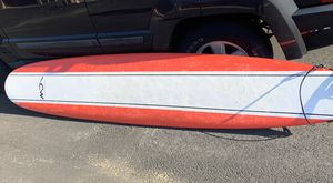 """Gorgeous 10' 0"""" surfboard for Sale in Gloucester, MA"""
