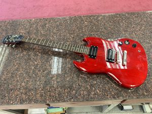 Electric Guitar for Sale in Austin, TX