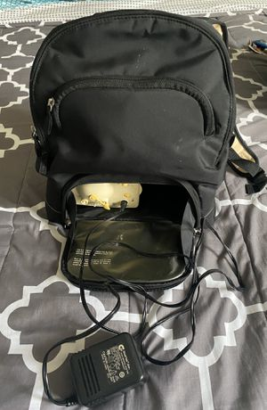 In Style Advanced Medela breast pump for Sale in Dover, DE