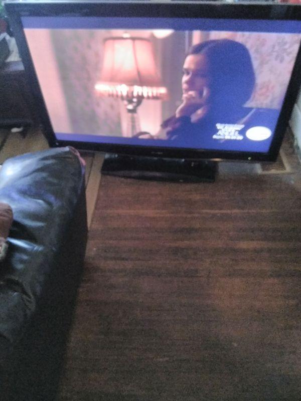 Tv 55 inch