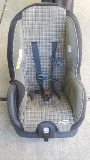 Baby's Car Seat ,,,, for Sale in Dearborn, MI