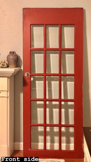 Rustic Door for Sale in Tamarac, FL