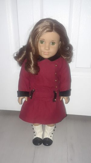 American girl doll Rebecca for Sale in MD CITY, MD