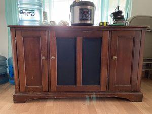 Furniture for Sale in Sacramento, CA