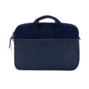 Laptop bag for Sale in Seattle, WA
