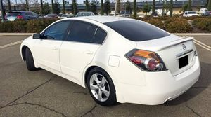 2007 nissan altima No Accidents for Sale in Rochester, NY