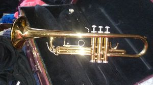Holton trumpet for Sale in Mesa, AZ