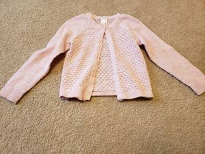 4T girls sweater for Sale in Frederick, MD