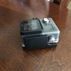 GoPro Hero for Sale in Santa Monica, CA