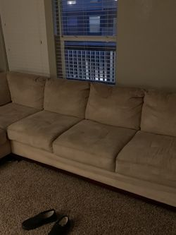 Sectional Couch for Sale in Gresham,  OR
