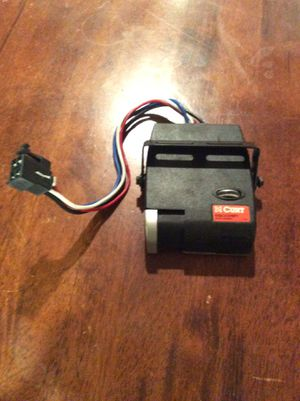 Brake controller for Sale in Bridgeton, MO