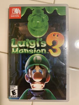 Luigis mansion for Sale in Hemet, CA