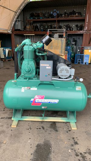 AIR COMPRESSOR for Sale in Orlando, FL