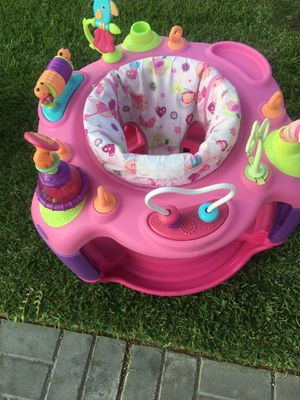 Baby Saucer - In good condition !! for Sale in Whittier, CA
