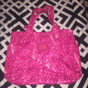 Marc Jacobs Bag Tote Designer for Sale in Aurora, CO