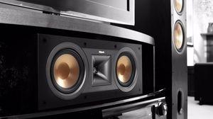 Klipsch Center Speaker R-25C for Sale in VLG WELLINGTN, FL