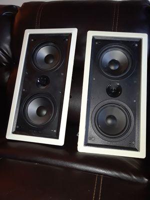 Klipsch speakers for Sale in Arvada, CO