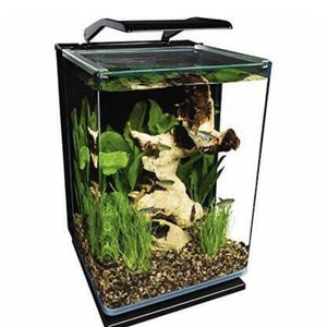 Marineland Fish Tank for Sale in West Covina, CA