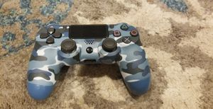 Ps4 Controller BRAND NEW for Sale in Hudson, FL