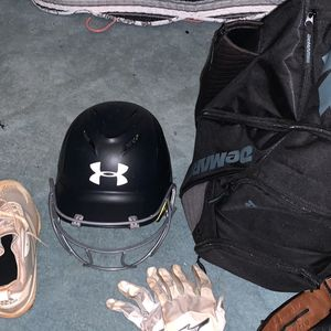 Softbal/Baseball for Sale in Pinellas Park, FL
