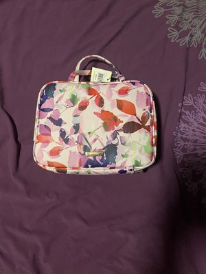 Trina Turk Purse brand new for Sale in Adelphi, MD